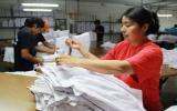 "Buscan crear ""bancada pro-emprendedor"" que renueve marco legal"