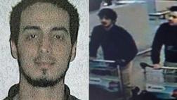 Uno de los suicidas de Bruselas trabajó en aeropuerto atacado