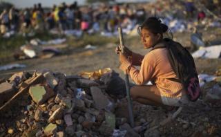 Google creó mapa de crisis en Ecuador tras terremoto de 7,8