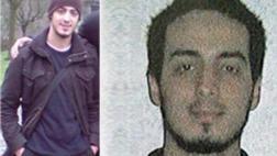 Suicida de Bruselas fue carcelero de rehenes en Siria