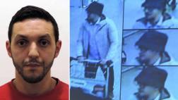 """Bruselas: ¿Por qué no se inmoló el """"terrorista del sombrero""""?"""