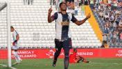 Alianza Lima: el triunfo íntimo ante Sport Huancayo en Matute