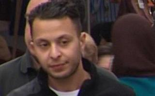 Abdeslam fue entregado a Francia: ¿Qué cargos le imputaron?