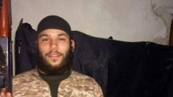 Atentados en Bruselas: Terrorista revela cómo deshizo su bomba