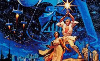 """""""Star Wars"""": ¿por qué su día se celebra el cuatro de mayo?"""