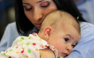 ¿Cómo nació la celebración por el Día de la Madre?