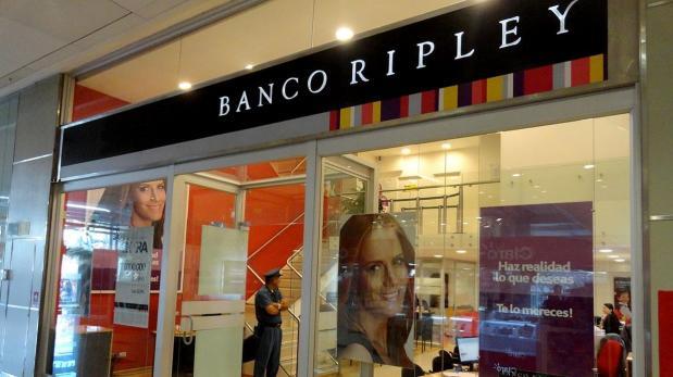 Banco Ripley cierra el año con 5 emisiones por S/250 millones