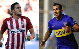Champions League vs. Copa Libertadores: odiosas comparaciones