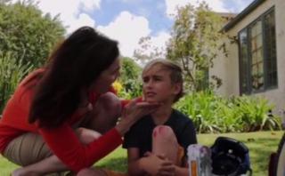 4 momentos por los que recordarás a tu mamá por siempre [VIDEO]