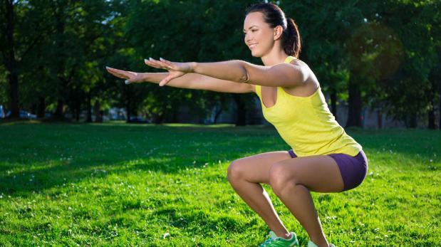 Cuál es el músculo más fuerte de tu cuerpo y cómo trabajarlo