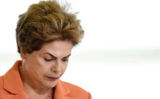 Brasil: 6 errores y aciertos de Dilma Rousseff como presidenta