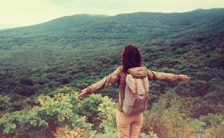 5 tips de un experto para viajar por el mundo con poco dinero