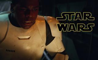 """Star Wars"": John Boyega reveló detalles del ""Episodio 8"""