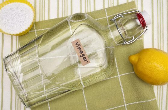 Siete maneras increíbles de utilizar el limón dentro de tu casa