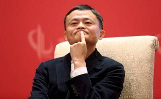 Alibaba evalúa entrar a la cancha de los patrocinios de la FIFA
