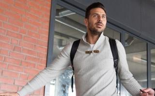 Bremen lamenta que Claudio Pizarro no juegue la Copa América