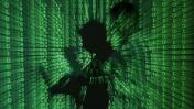 El secuestro de datos crece en América latina