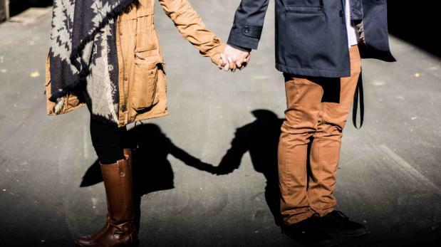7 diferencias básicas entre hombres y mujeres respecto al amor