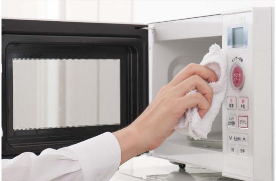 Dile adiós a los malos olores de la oficina con estos tips
