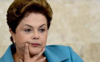 Brasil: Senado acelera proceso de destitución de Dilma Rousseff