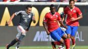 Costa Rica vs. Paraguay: por el Grupo A de la Copa América 2016