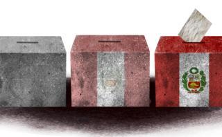 Lecciones de las elecciones, por Alfredo Torres
