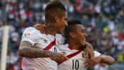 Perú vs. Haití: debut de la selección en la Copa América 2016