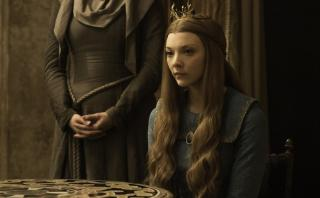 """Game of Thrones 6x07"": reseñamos el capítulo [VIDEO]"