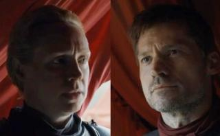 """Game of Thrones"" 6x08: el avance del episodio [VIDEO]"