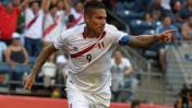 Paolo Guerrero: FIFA elogió a delantero tras superar a Cubillas