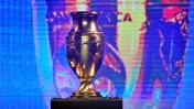 Brasil será sede de la Copa América 2019, anunció Conmebol
