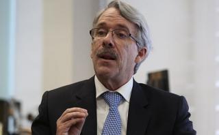 """Presidente de Ipsos: """"El triunfo de PPK es definitivo"""""""