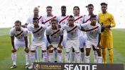 Perú vs. Ecuador: el once que presentaría Gareca con variantes