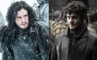 """""""Game of Thrones"""": episodios 9 y 10 serán más largos"""