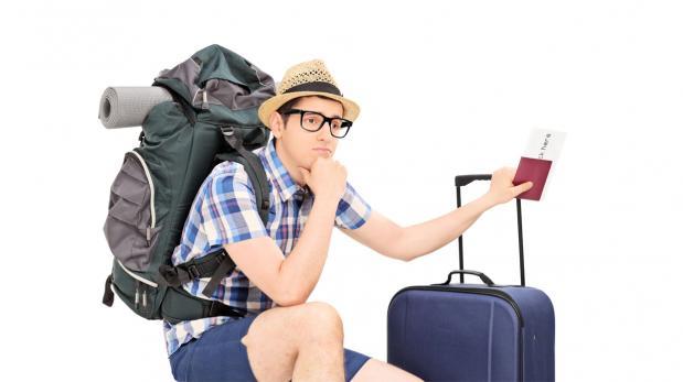 ¿De dónde son los turistas que más se quejan al viajar?