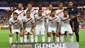 Selección peruana: elije al mejor de la bicolor contra Ecuador