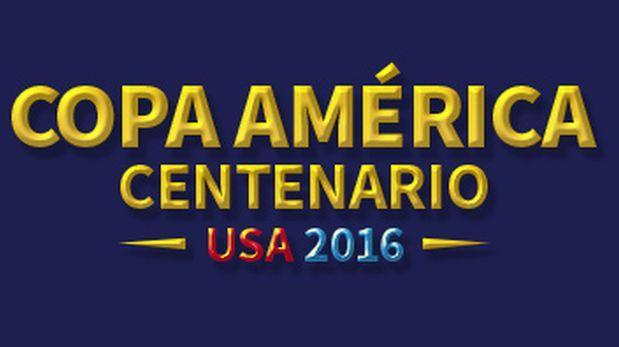 Copa América 2016: las tablas de posiciones del torneo