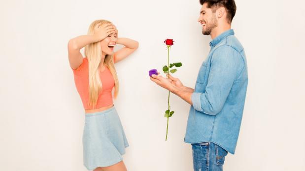 Lo que más atrae a las mujeres de un hombre, según la ciencia
