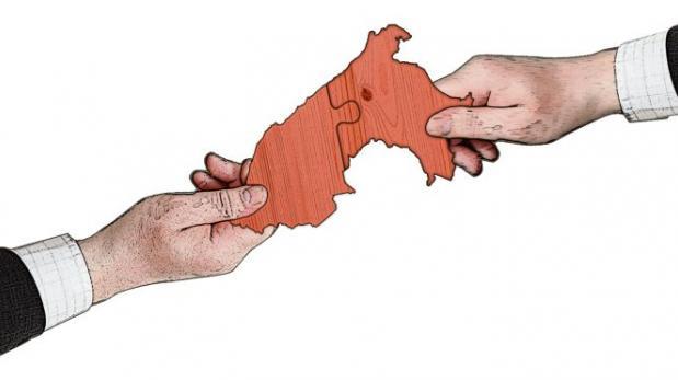 Una revolución público-privada, por Piero Ghezzi