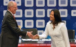 Elecciones 2016: diez momentos que marcaron la segunda vuelta