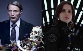 """Star Wars: Rogue One"": Mads Mikkelsen habla sobre refilmación"