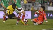 Copa América 2016: este es el once ideal de la segunda fecha