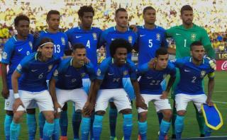 Brasil: radiografía del equipo que Perú sueña con eliminar