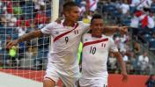 Copa América 2016: ¿Qué necesita Perú para avanzar a cuartos?