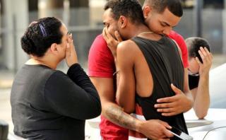 Orlando: 50 muertos en la peor matanza en Estados Unidos