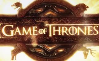 """El hilarante tráiler de """"Game of Thrones"""" que nunca verás en TV"""