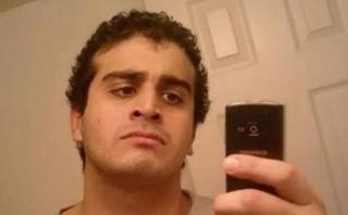 """Autor de masacre de Orlando se """"radicalizó"""" por Internet"""