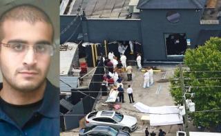 Masacre en Orlando: ¿Por qué el ataque fue tan mortífero?