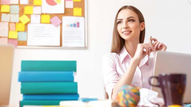 Preguntas para responder antes de proponerle una idea a tu jefe