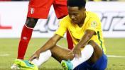 Cómo Brasil pudo caer tan bajo en el fútbol: ¿Mal terminal?